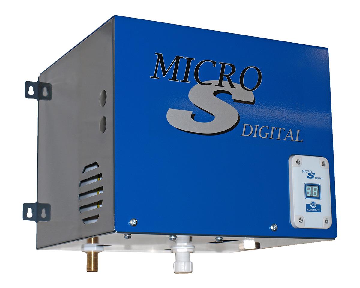 Micro SD graphic