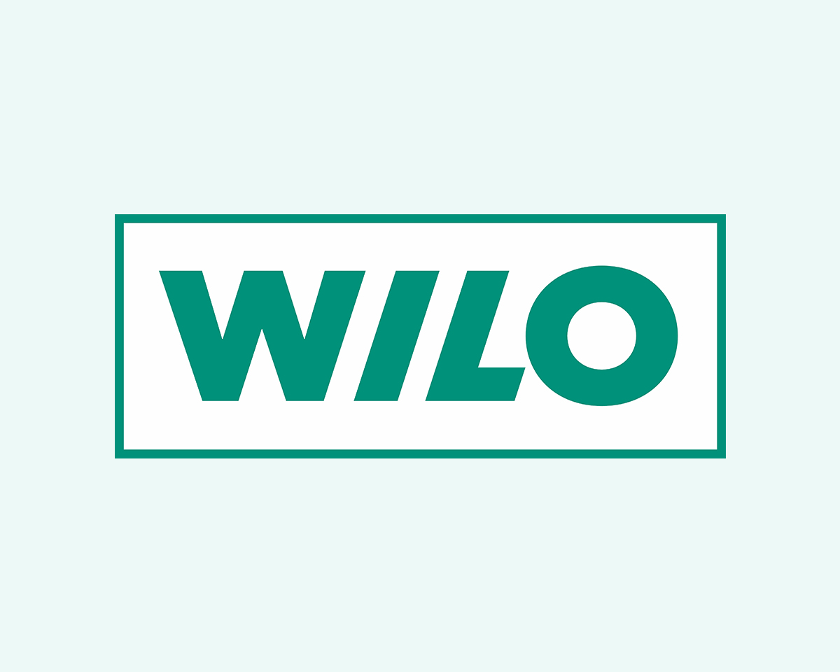 Wilo graphic